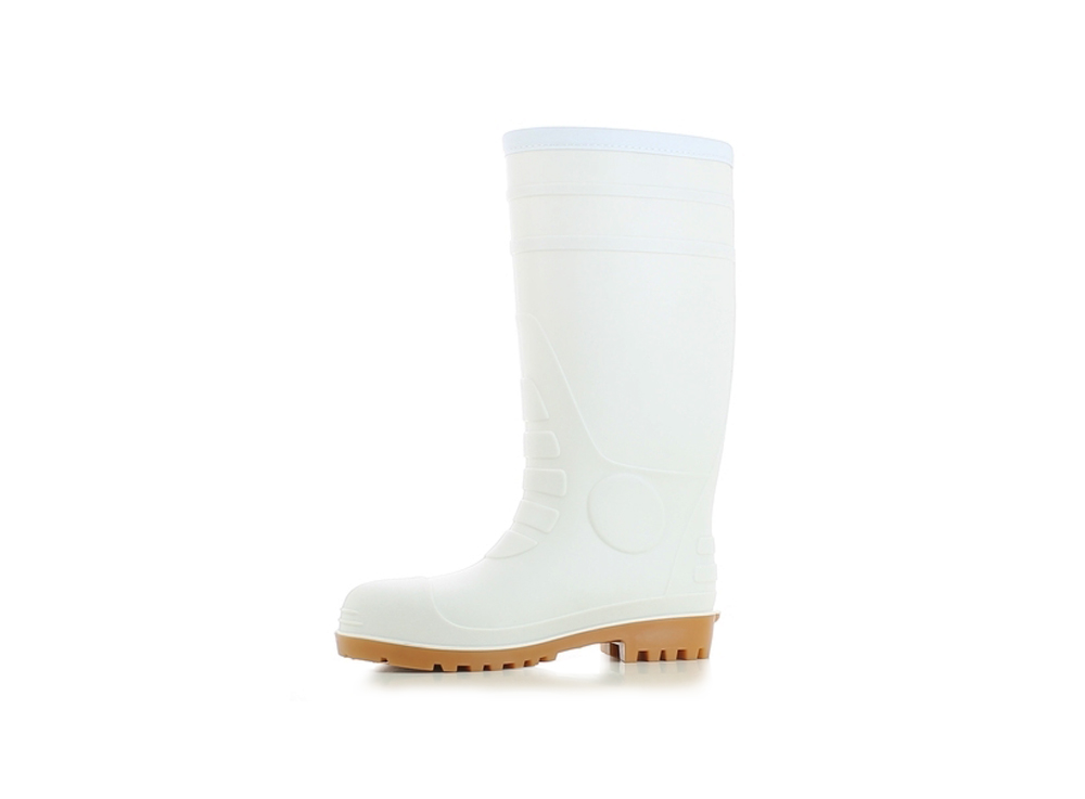 Bottes alimentaire 4