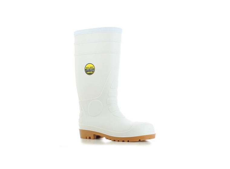 Bottes alimentaire 2