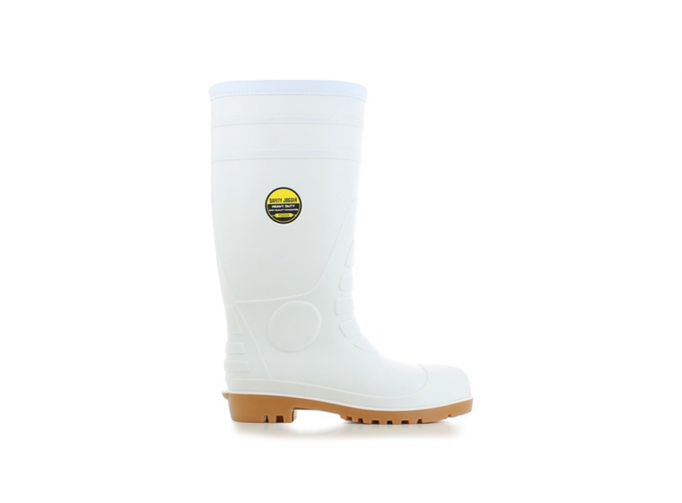 Bottes alimentaire 1